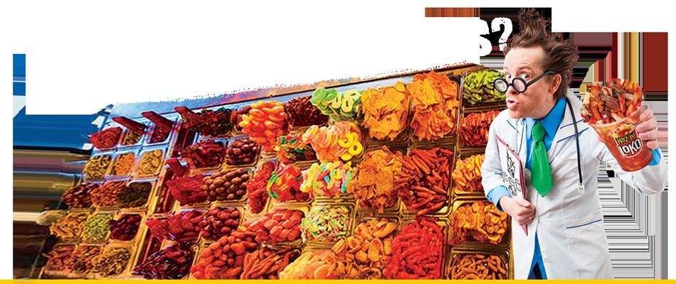 barra-komo-lo-hariasok