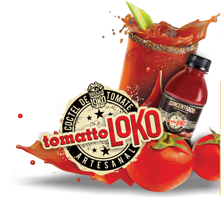tomattosplash